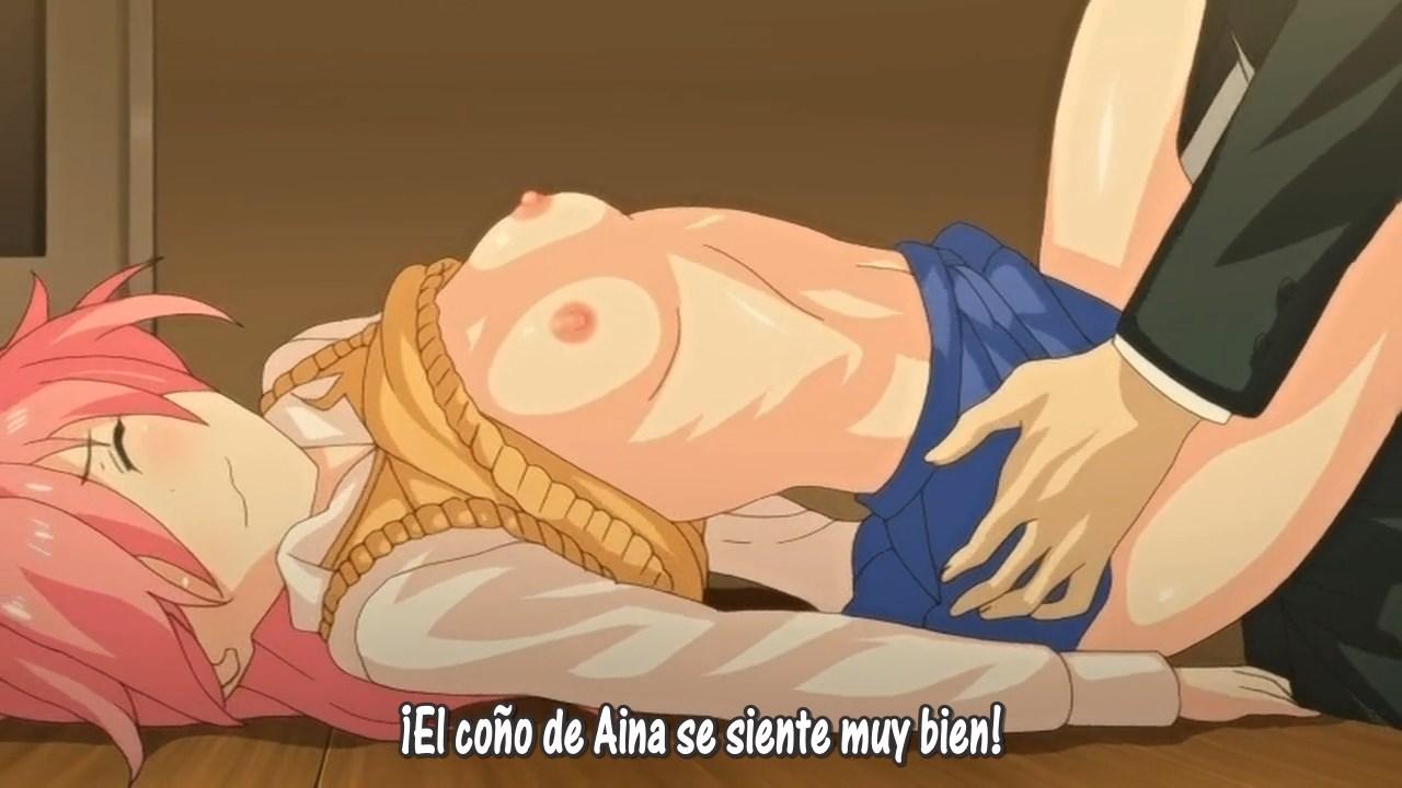Lovely Heart Sub Español