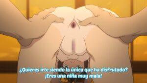 Shoujo Ramune 04 Sub Español