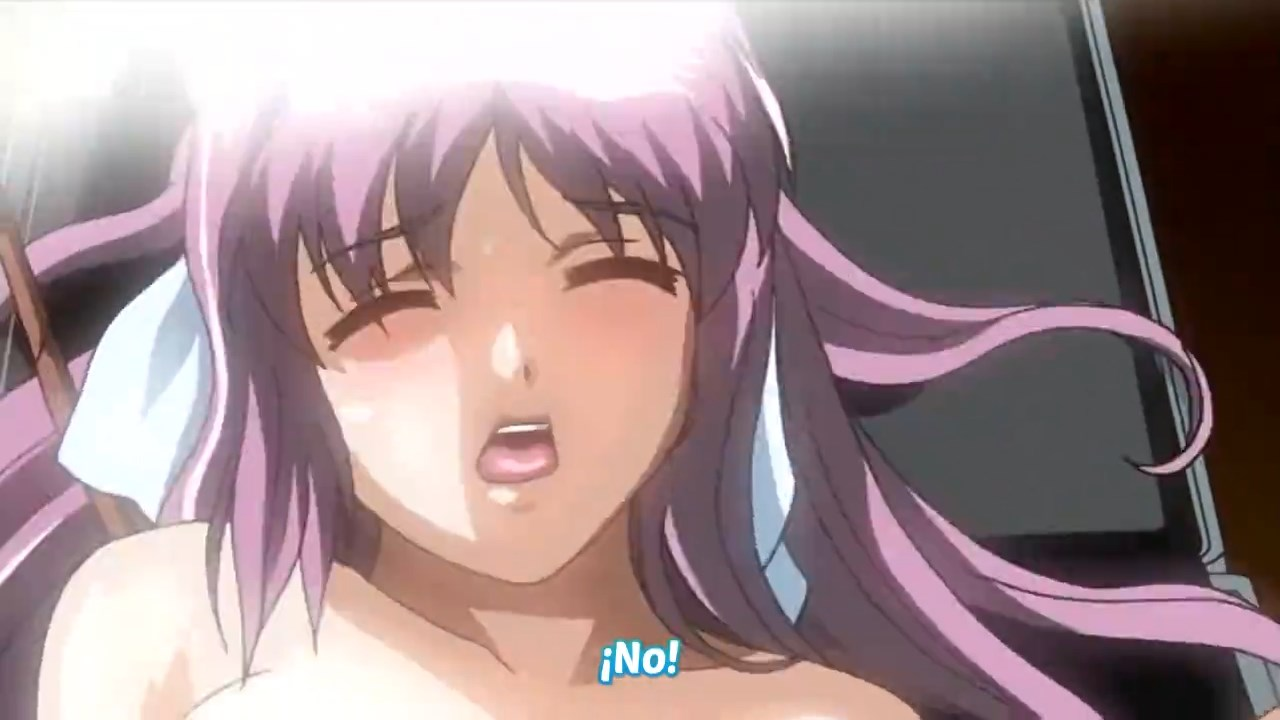 Night Shift Nurses: Ren Nanase (Sin Censura) 01 Sub Español