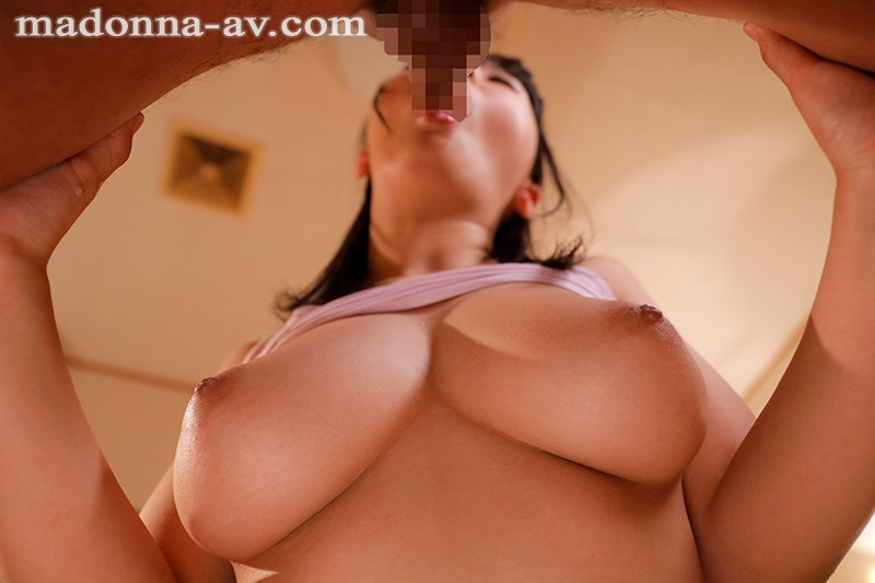 JUY-936 An Impregnation Sex-Addicted Big Tits Bride Who Will Have Creampie Sex, Anytime, Anywhere, 24 Hours A Day Ruka Inaba Sub Español