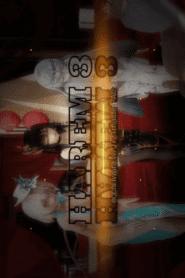 [MMD] HAREM 3