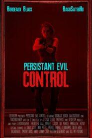 [SFM] DesireSFM – Persistant Evil: Control Sub Español