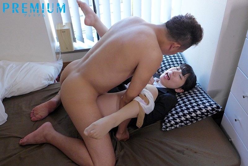 PRED-103 (Sub Español) Cuckolded By The Job Hunting Contemporaries Club ~The Ravaging Creampie Footage Of A Womanizer Who Ruined A Mutual Love~